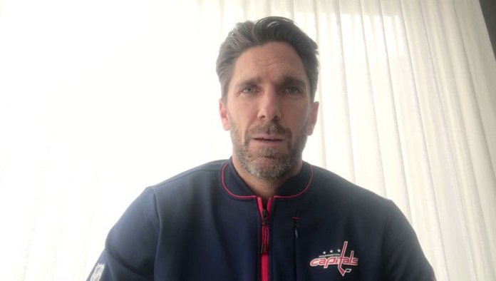 Lundqvist  lundqvist - xe lgBFsc1muduhK - Lundqvist Not Participating in Next Season due to Heart Problem lundqvist - xe lgBFsc1muduhK - Lundqvist Not Participating in Next Season due to Heart Problem