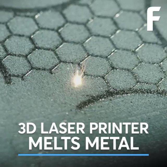 The world's largest 3D printer https://t.co/iDFIdZanUw