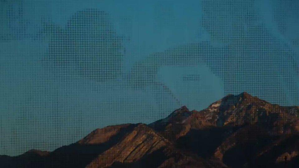 Image for the Tweet beginning: .@Intermountain's #digitaltransformation: from proprietary platform