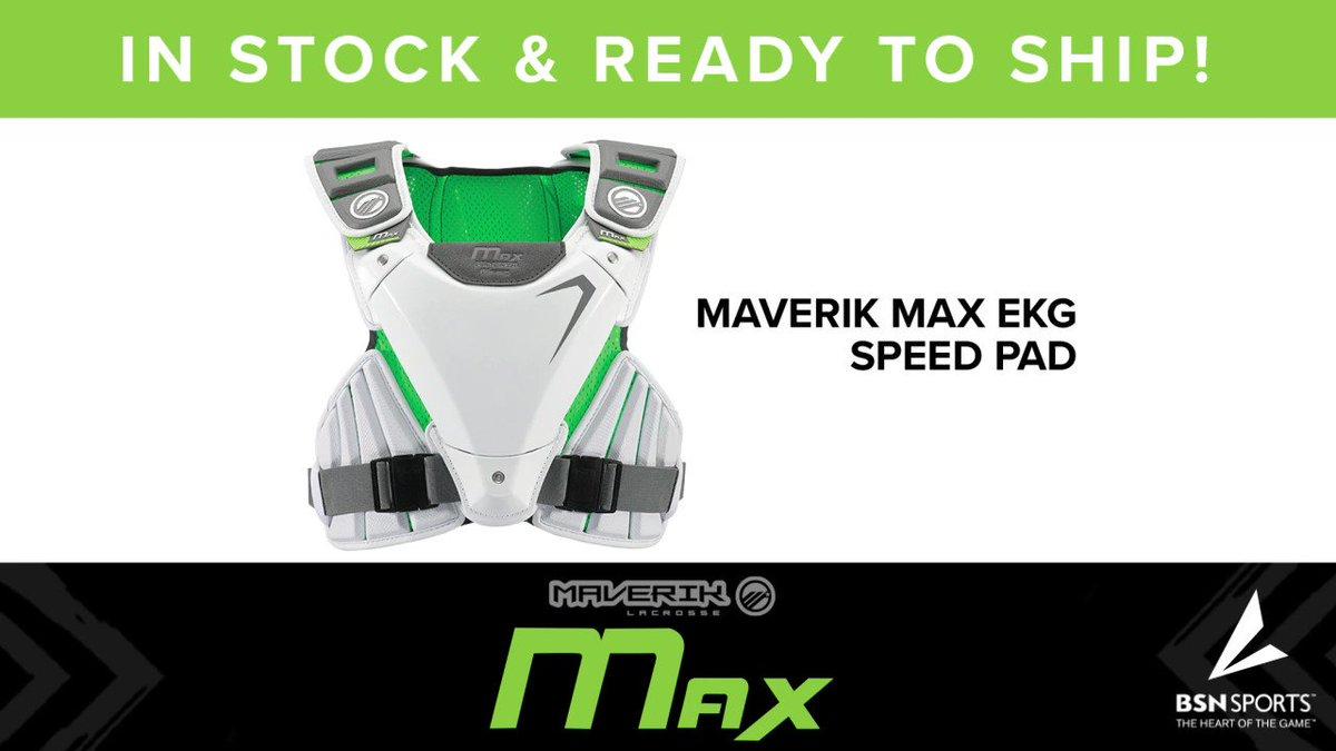 Image for the Tweet beginning: Meet the all NEW Maverik