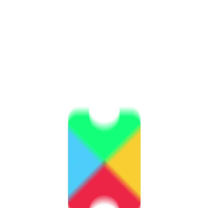 Image for the Tweet beginning: Ура! Google Play Pass теперь