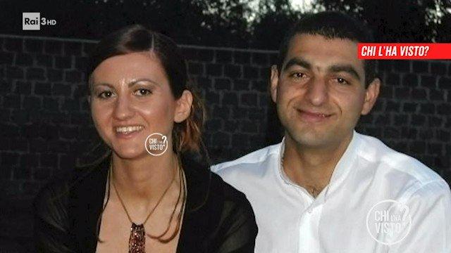Barbara Corvi: Marito scarcerato dopo accusa di omicidio. Per il Riesame non ver…