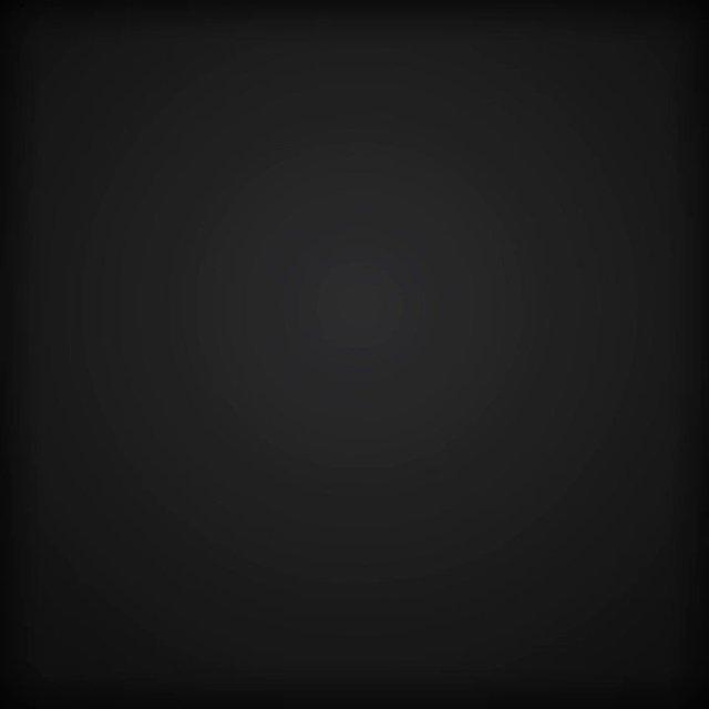KianahWaters photo