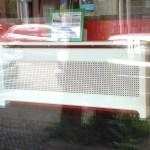 Outlet Vloeren On Twitter Mooie Radiator Ombouw Op Maat Gemaakt Met Metalen Webbing Naar Keuze Van 18mm Gegrond Mdf Http T Co Jkoduy5a