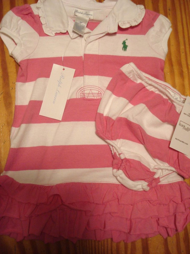 Discount Childrens Clothing