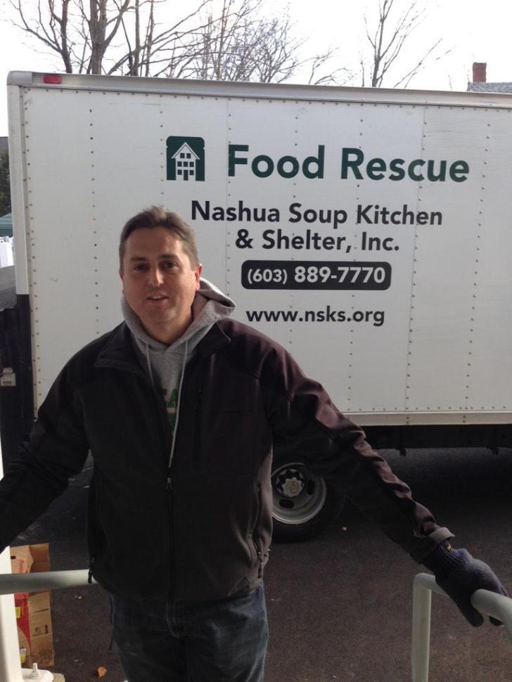 Loa Nashua Soup Kitchen Fidelitycares Pic Twitter Ljoidsqnfk