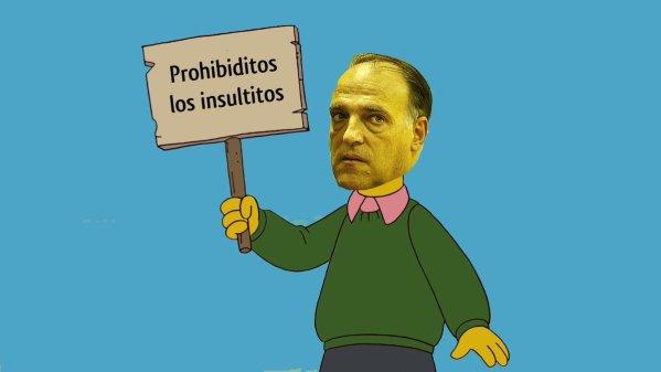4-#CánticosCorrectos para el árbitro 1
