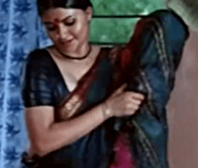 Wet Saree On Twitter Why Indian Domestic Maids Prefer Cotton Saree And Blouse In The Monsoon Rains T Co Uhnzhkprfu T Co Facvscere