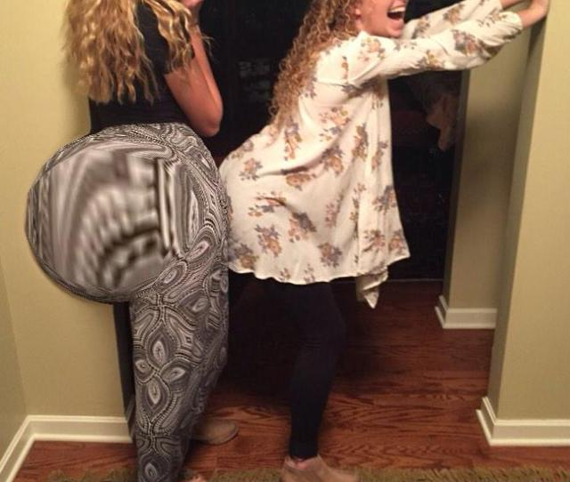 Why Do People Say White Girls Dont Have Big Butts Nofilterpic Twitter Com Plboyde