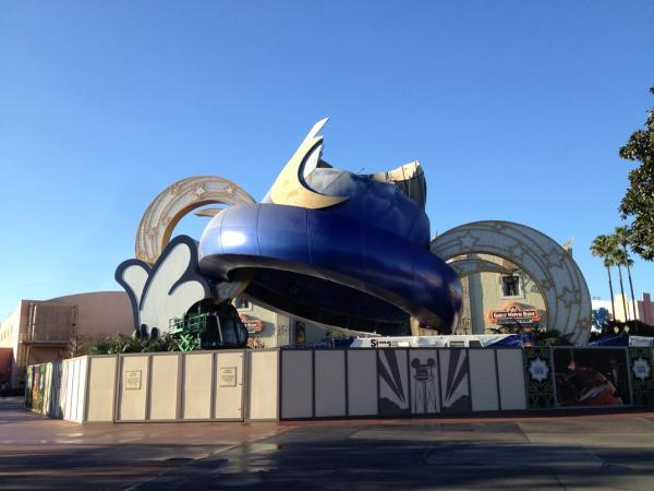 Disney Hollywood Studios Hat | www.pixshark.com - Images ...