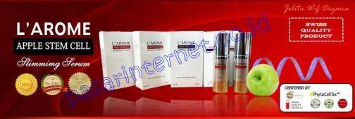 Larome serum
