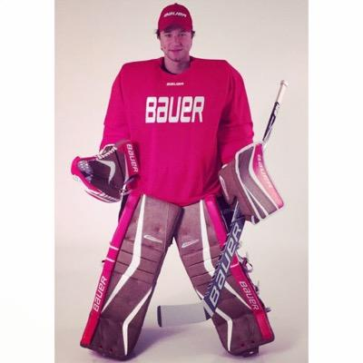 "NO5HOLE on Twitter: """"@Tendy_Gear: Kane Van Gate (BHL) New ..."