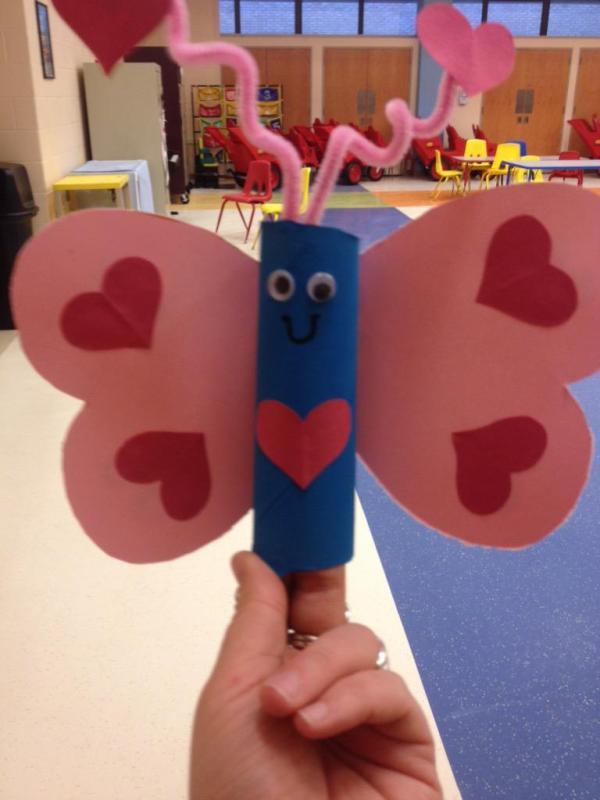 Children's Hospital (@Blythedale) | Twitter