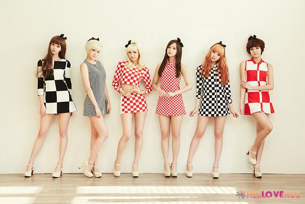 Image result for hello Venus tea site:twitter.com