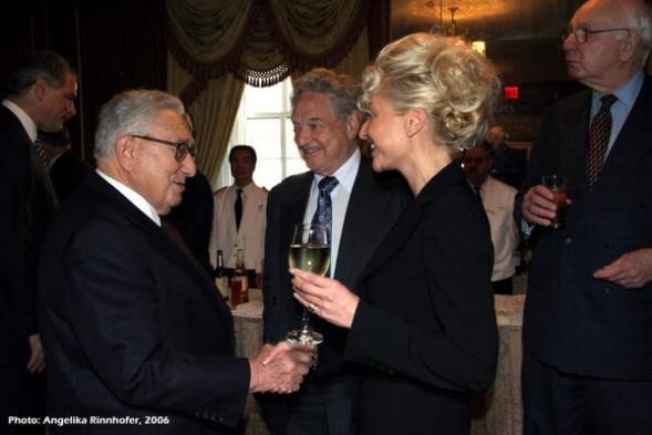 Výsledok vyhľadávania obrázkov pre dopyt Kissinger soroš