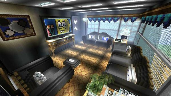 Bedroom Ideas On Minecraft Pe Best 2017 The Incredible And Attractive Designs Xbox 360