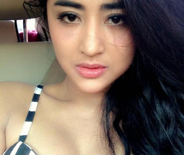 Dewiperssik On Twitter D P Rt Rockieadithia Mirip Dewi Persik D Rt Dewiperssik Today T Coqszitrylf