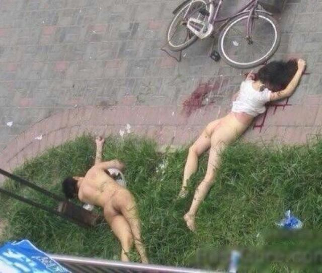 Suzzy Vulu On Twitter These People Fell While Having Sex On Their Balcony Sad T Co Oywlduec T Co Cblgsgluyj