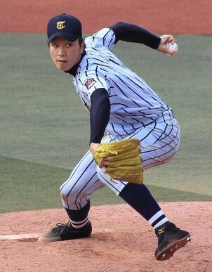 test ツイッターメディア - 〇あのプロ野球選手の高校時代〇 一二三慎太 (東海大相模)  https://t.co/JOkrfVSBfF