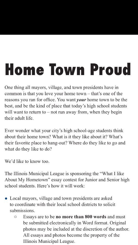 describe your home essay  mistyhamel describing my hometown essay poemsrom co