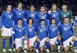test ツイッターメディア - 【ワールドカップ出場チームを解説!】過去に何度もW杯に輝いた、イタリア代表メンバーとフォーメーション 日本代表との相性を分析!https://t.co/d92f4eQRwq https://t.co/HbNQ5QHkZ3
