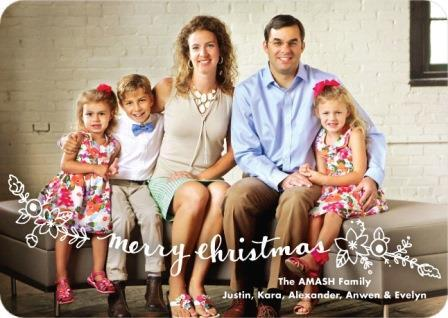 Justin Amash Archive On Twitter Merry Christmas From