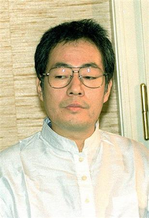 「早川紀代秀」の画像検索結果