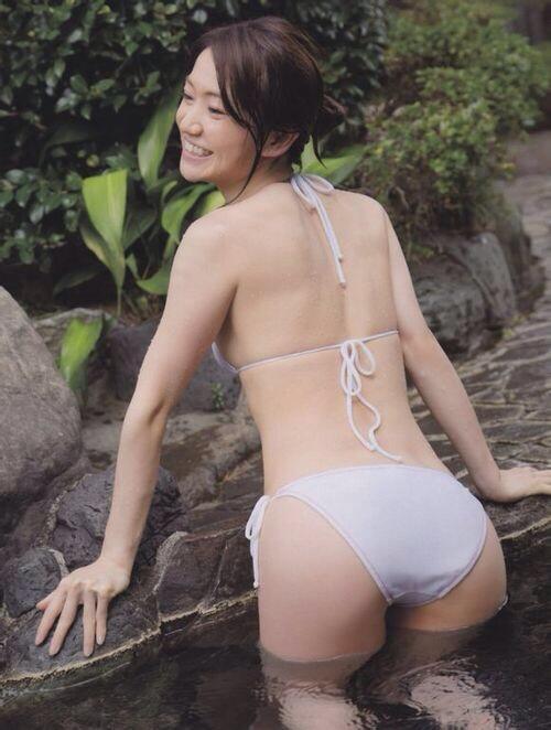 test ツイッターメディア - 【大島優子】    素敵だと思ったらRT❤️  #大島優子 #AKB48 #akb48   https://t.co/znEXg07FUk