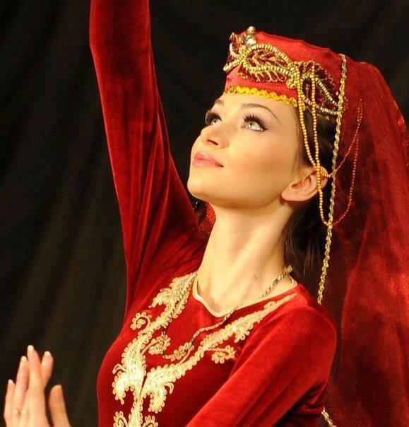 Armenia Holidays ArmeniaDMC Twitter
