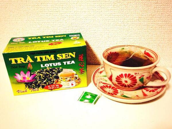 「蓮芯茶」の画像検索結果