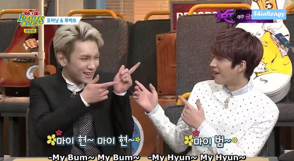 Eng Sub Hd Full 140325 Mnet Beatles Code 3d With Mc