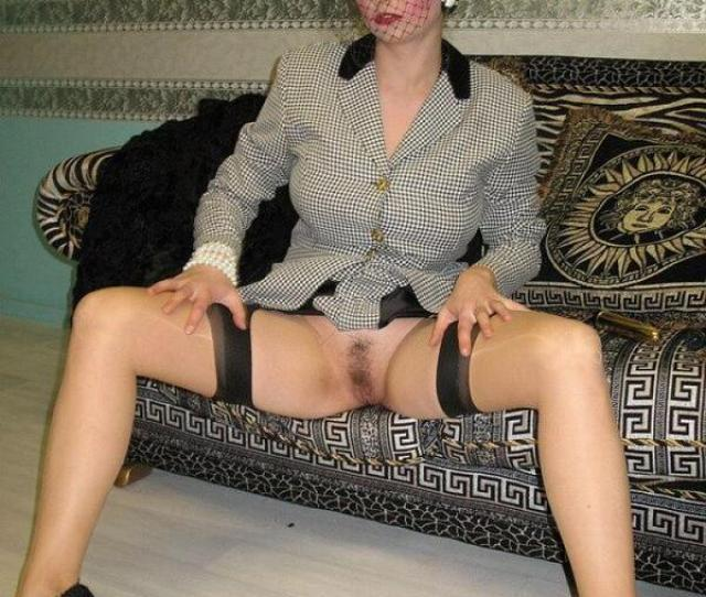 Royal Dressed Ladies On Twitter Bored Elegant Fucking Porn Vintage Whore Is Glad A Thick Vibrator In Her Vagina Glamorous Women Fully Clothed