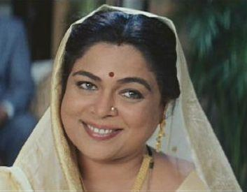 Image result for reema lagoo images