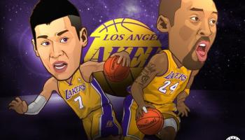 390e33ff7 The Strange and Badly Misunderstood Career of Jeremy Lin  by Tom Gardner