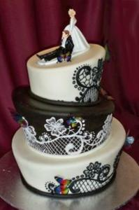 FizzSantos on Twitter   Amazing Wedding Cakes http   t co ziD949uKhn         fizzsantos  Amazing Wedding Cakes http   pub510 coolpix us amazing  wedding cakes      pic twitter com EqwwPw2XRE     D Watkins95