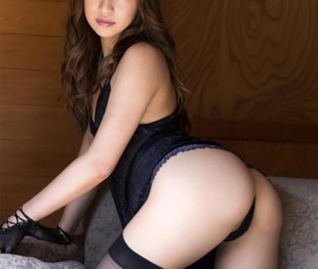 Japanese Hot Porn On Twitter T Co Vyefhaix T Co Ohmlcma