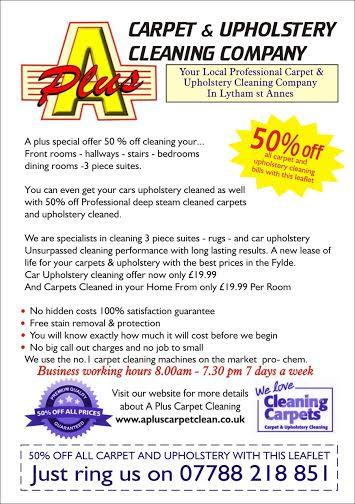 how much does it cost to get your car carpet cleaned ideas