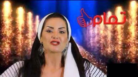 سما المصري At Samaaelmsry Twitter