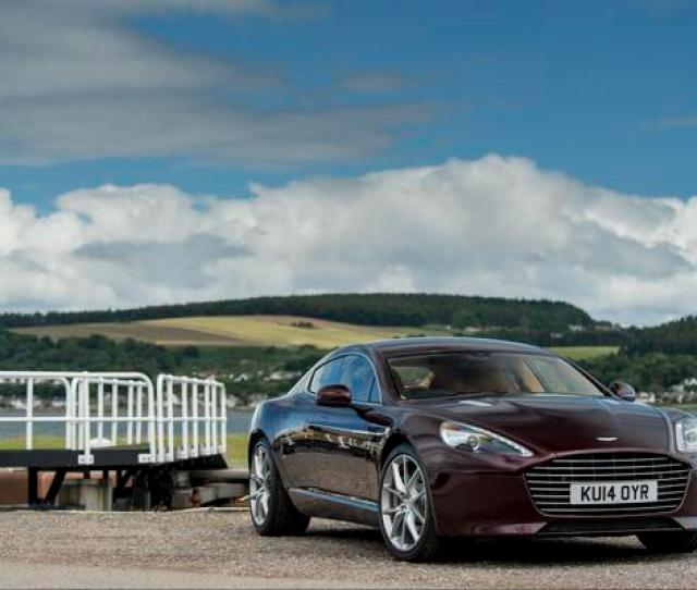 Aston Martin On Twitter Discover The Aston Martin Rapide S The Worlds Most Beautiful Four Door Sports Car T Co Cyooekg