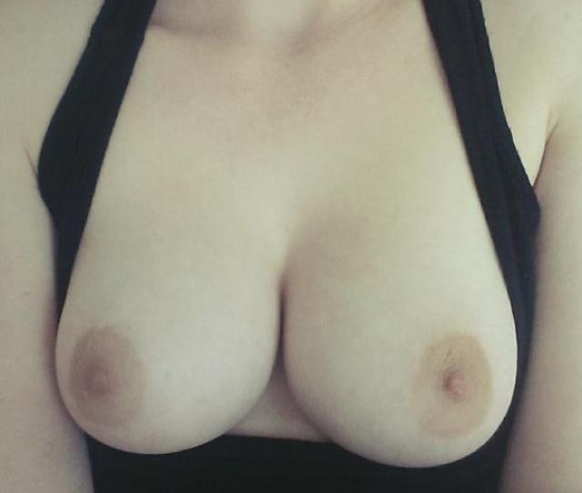 Emma Snow On Twitter My Pussy Looks Deliciously Tight Today Thats Nice Also Nearly Symmetrical Boobs Groundbreaking T Co 9vkrm4litr