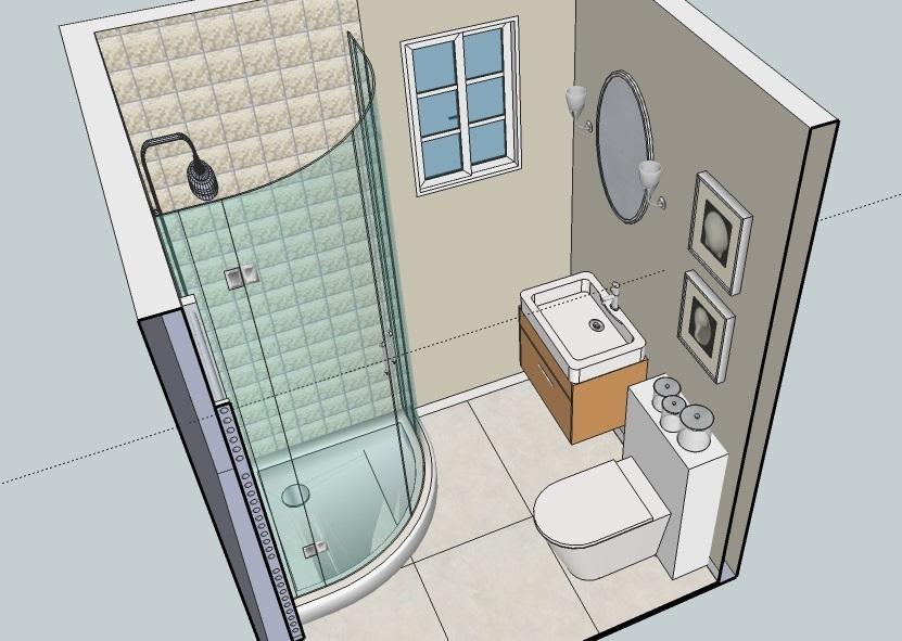 Victoria Plumb Bathroom Design Tool