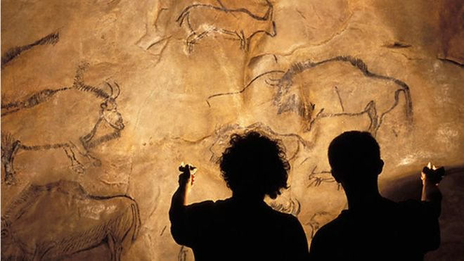 DNA clue to how humans evolved big brains  via @hbriggs @BBCScienceNews