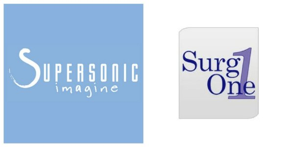 supersonic imagine # 27