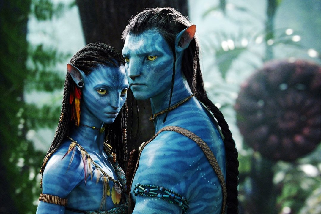 Fox Announced Release Dates For Next Four Avatar Sequels