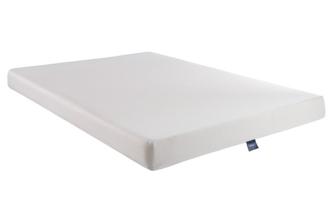 Silentnight Comfortable Foam Mattress With Free Next Day Delivery Pillows Http Goo Gl O0vuxo Ra6ssn Pic Twitter