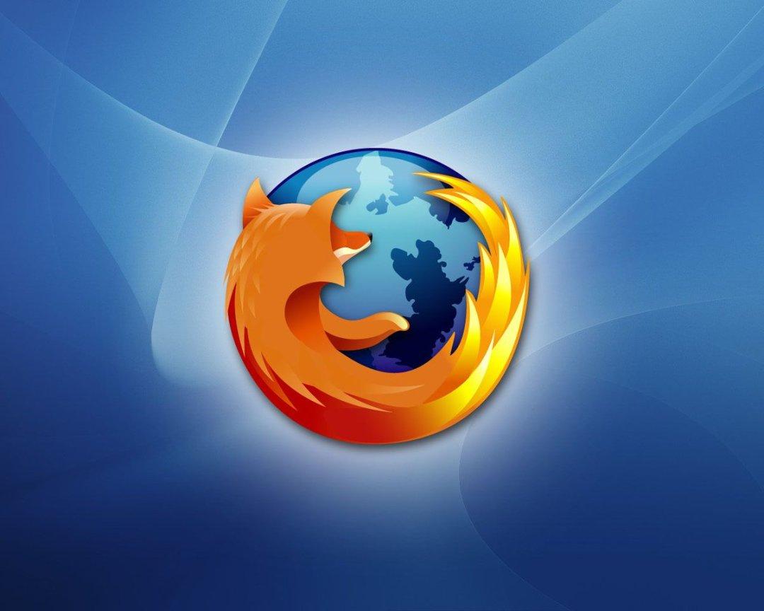 Firefox 52.0.2 Released 2