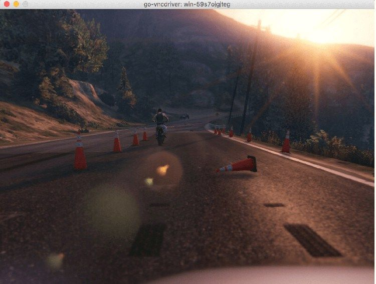 Next steps for #DeepLearning #selfdriving car - #Python Plays #GTAV @Sentdex