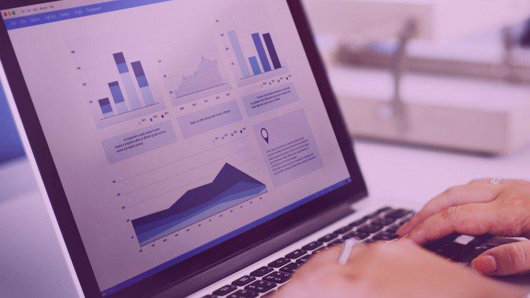 Learning ReactJs Data Visualization ☞