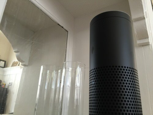 [TECH NEWS]  Police seek Amazon Echo recordings to answer murder whodunit:   #Tech #News #IoT