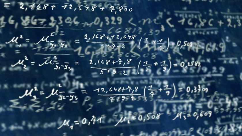 12 Algorithms Every Data Scientist Should Know | #MachineLearning #DataScientist #RT